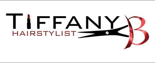 tiffany b logo