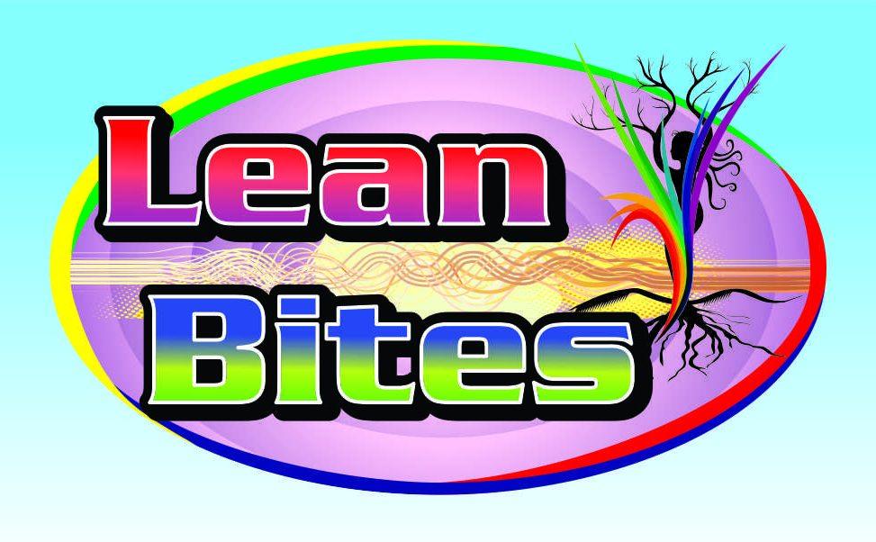 lean bites logo