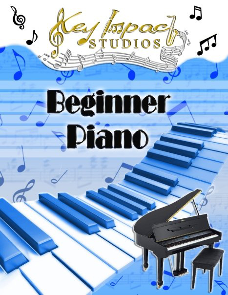 beginner piano bookcover